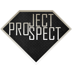 project prospect Prospect airport services has five decades of experience, over 7,500 motivated associates and cutting edge proprietary technology geared up at full strength every day to meet the challenges of the air transportation industry.