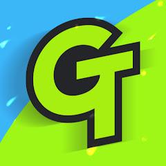 gamerstimeofficial