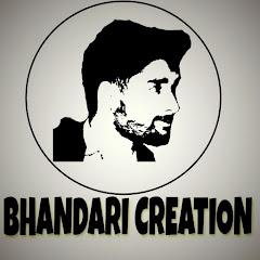 Cover Profil Bhandari Creations