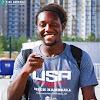 Ebiye Jeremy Udo-Udoma