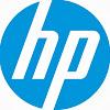 Soporte de HP (Español)