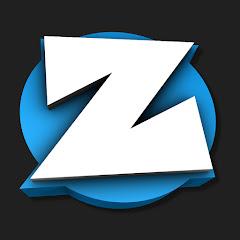 Zueljin Gaming