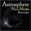 astrospherevids