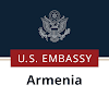 U.S. Embassy in Armenia