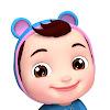 Kachy TV Nursery Rhymes - Kids Songs