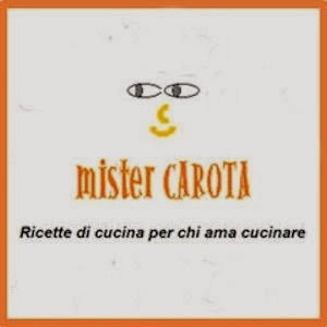 MistercarotaCom