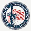 Proyecto Inmigrante ICS, Inc.