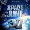 SpaceJunk3D