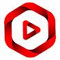 Download Mp3 Mohsen Chavoshi - Kojaei Video 1080 p