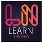 Learn TheNew