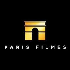 ParisFilmes