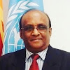 Prof.Lakshman Madurasinghe