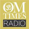 OMTimes Media