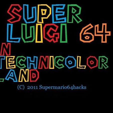 supermario64hacks