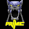 DJ Prime Official