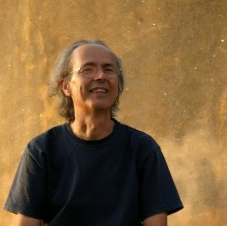 Pedro Teixeira da Mota