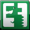 EffinFunny