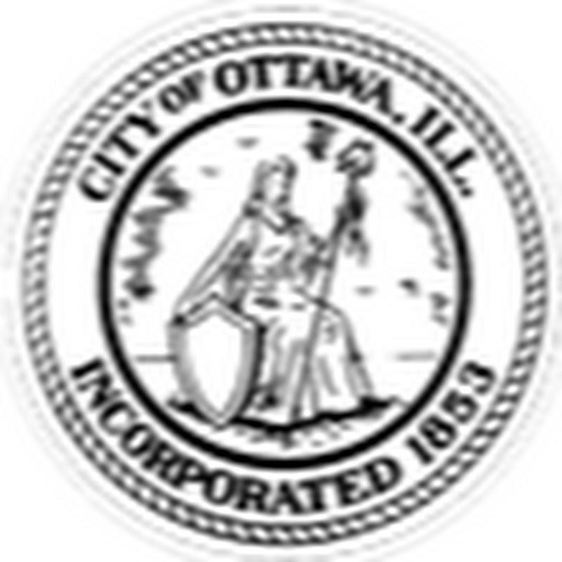 CityofOttawaIL