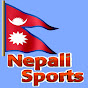 khulnawap.com - Nepali Sports