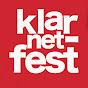 Klarnet Festivali