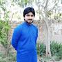 Mr Aftab