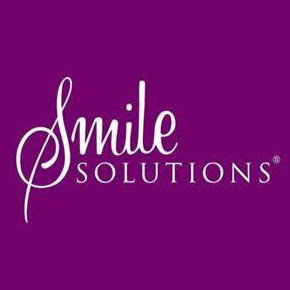 Smile Solutions - Melbourne's Home of Dentistry