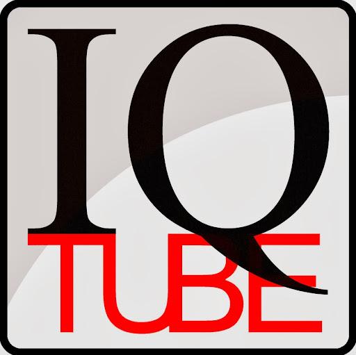 IQTubeOffiziell