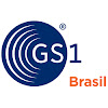 GS1Brasil