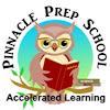 Pinnacle Prep School