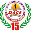 race4bankexams