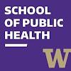 University of Washington School of Public Health