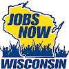 Wisconsin Jobs Now