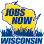 Wisconsin Jobs Now