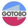 goto80