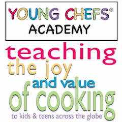 young chefs academy locations