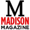 MadisonMagazine