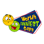 worldsfunniestgags Youtube Channel
