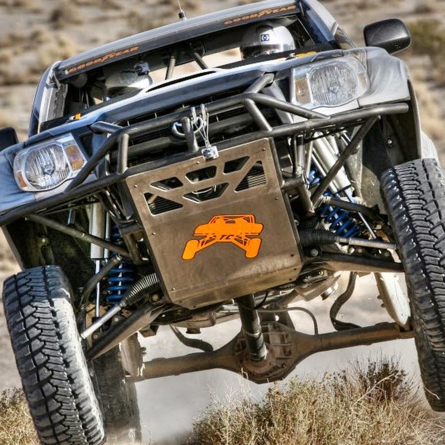 Photos of Rally Racing Parts