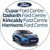 Harrisons Ford Centre