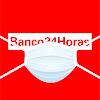 Banco24Horas Canal Oficial