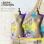 BathinFashion