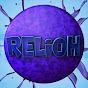 Relioh (ReliohTV)