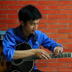 Cover Profil Meisandria Guitara