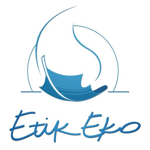 Etik Eko