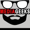 VWCCMediaGeeks