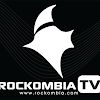 Rockombia Tv