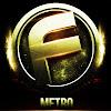 MetroY0