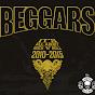 BeggarsBluesDiary