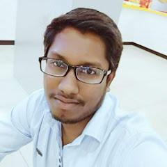 Damodhar Bandla