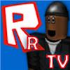 Roblox Reviews TV